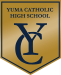 YUMA CATHOLIC HIGH SCHOOL